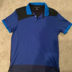 Men's Marc by Marc Jacobs Polo